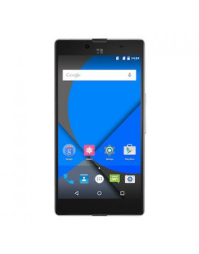 Almost new (Refurbished) Yuphoria YU5010A